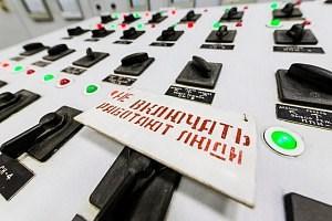 Игровые автоматы цнти скачать ява игровые автоматы